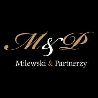 Akademia Inwestora Milewski & Partnerzy
