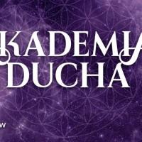 Akademia Ducha